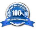 Real-Estate-Agent-Lists.com Satisfaction Guaranteed